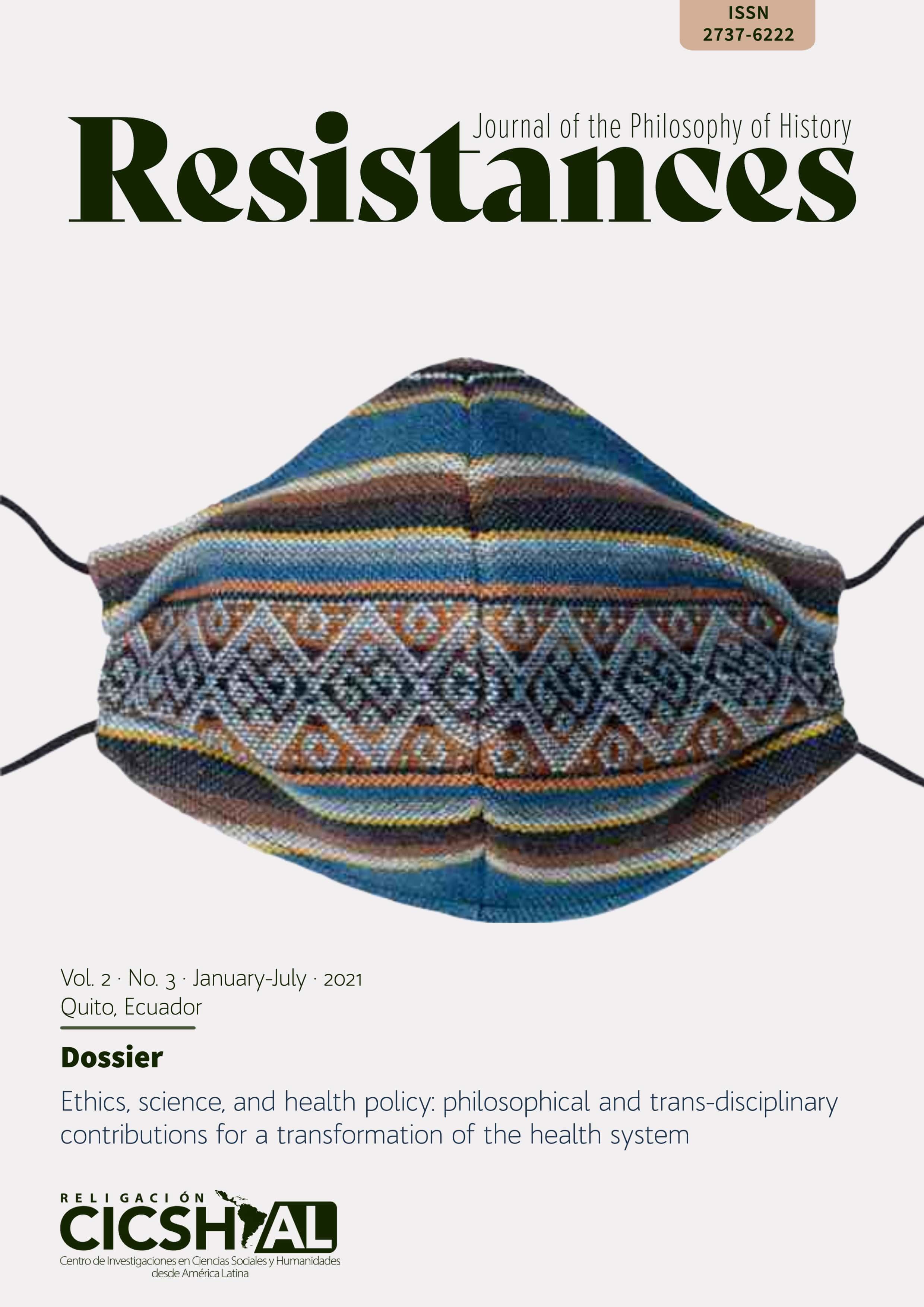 Dossier Resistances